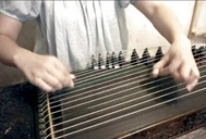【古筝】千本樱练习曲
