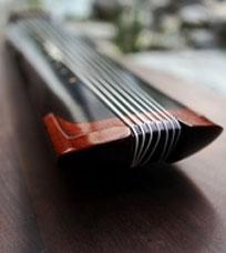 古琴价格-仲尼式杉木古琴|仲尼式杉木古琴价格-国乐一号古琴专卖门店