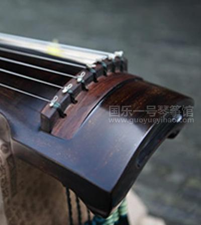 古琴价格-精斫仲尼古琴|老杉木仲尼式古琴价格-国乐一号古琴专卖门店